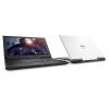 Dell G7 15 7588 Gaming Core i7-8750H Ram DDR4-2666MHz GeForce GTX 1060 FHD Windows 10