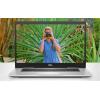 Dell Inspiron 7570 Core i5-8250U | Core i7-8550U Touch Display Windows 10