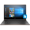 HP Spectre 13t Core i5-8250U | Core i7-8550U 13.3inch FHD, UHD Touch IPS Windows 10