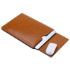 Bag Sleeve Case Storage Envelope For 11''12''13''15''