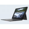 Dell Latitude 5290 2-in-1 Core i5 8350U | Core i7-8650U 12.5inh Windows 10