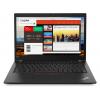 ThinkPad T480s Core i5-8250U | Core i5-8350U | Core i7-8550U | Core i7-8650U