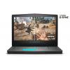 Alienware 17 R5 Gaming Core i7 8750H | Core i9-8950HK 17.3inh QHD Windows 10