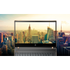 HP Spectre 13 Core i7 8550u FHD | 4K UHD Touchscreen Laptop (Ceramic White)