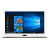 Dell XPS 13 9370 13.3-inch 4K UHD Touchscreen Core i5-8250U   Core i7-8550U   Silver, Rose gold