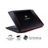 Acer Predator Helios 300 VGA GeForce GTX1060 6GB DDR5