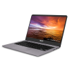 Asus Zenbook UX410UF Dark Gray | Rose Gold Color