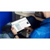 Dell Inspiron 7386 2-in-1 Core i5-8265U | Core i7-8565U 13.3-inch Windows 10