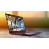 """Dell Latitude 7390 Core i5   Core i7-8650U 13.3"""" FHD Anti-Glare Windows 10"""