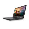 Dell 7577 Core i5 7300HQ   Core i7 7700HQ VGA Nvidia GTX 1050 4GB FHD Windows 10