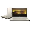 HP Envy 13t Core i7-8550U 13.3inch FHD Touch screen Windows 10