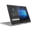 "Lenovo Yoga 730 Core i5-8250u Ram 8GB 13.3"" Touch FHD Windows 10"