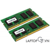 DDR3 - 4GB - DDR PC 12800 - PC 12800s PC3CL (for x3400M3, x3500M3, x3550M3, x3620M3, x3630M3, x3650M3, x37553)