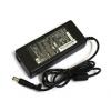 Adapter HP 19V - 4.7A Đầu kim