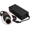Adapter HP 18.5V - 3.5A Đầu kim