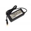 Adapter HP 19V - 4.7A Đầu đạn