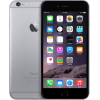 Apple iPhone 6 Plus 128GB Space Gray (Bản quốc tế)