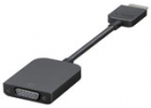 Cap HDMI to VGA