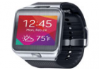 Samsung Gear 2 Smartwatch - Silver