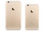 Apple iPhone 6 16GB Space Gray (Bản quốc tế)