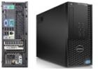 Dell Precision T1700 SFF Workstation