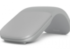 Surface Arc Mouse | Light Gray Color