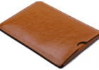 Bag Sleeve Case Storage Envelope
