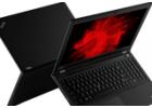 ThinkPad P52