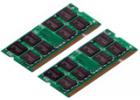Ram Crucial 8GB x 1, DDR3, Buss 1600Mhz