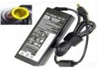 Adapter Lenovo Thinkpad 20V - 4.5A