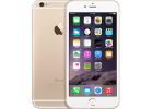 Apple iPhone 6 Plus 16GB Gold (Bản quốc tế)