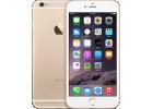 Apple iPhone 6 Plus 64GB Gold (Bản quốc tế)