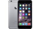 Apple iPhone 6 Plus 64GB Space Gray (Bản quốc tế)