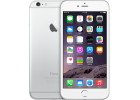 Apple iPhone 6 Plus 128GB Silver (Bản quốc tế)