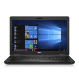 Dell Latitude E5580 Core i5-7300U   Core i7-7820HQ 15.6inch Windows 10 Pro