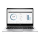HP EliteBook 840 G5 14inch Windows 10 Pro