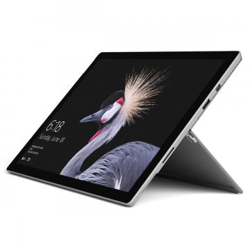 Microsoft Surface Pro 5 Windows 10 Pro | 4GB, 8GB, 16GB RAM