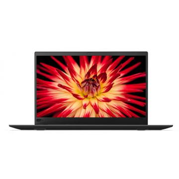 ThinkPad X1 Carbon (6th Gen)  Core i5 8350U, Core i7-8650U Windows 10 Pro
