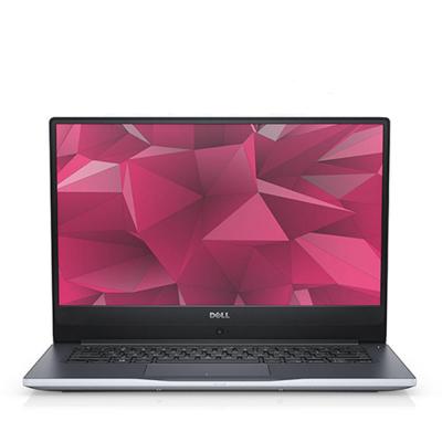 Dell Inspiron 7460 Core i5 7200u | Core i7 7500u 14inch GeForce 960MX Windows 10
