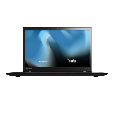 Lenovo ThinkPad T460 Core i5 | Core i7 14inh Support Win 7 / Win 10 Pro