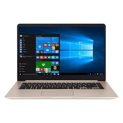 Asus Vivobook S15 Core i5-8250u | Core i7-8550u VGA MX150 Windows 10