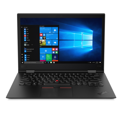 Lenovo ThinkPad X1 Carbon Core i5 | Core i7 14inch FHD| QHD Windows 7/ 8.1/ 10 Pro