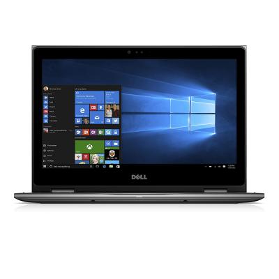 Dell Inspiron 5378 Signature Edition Core i7 7500u Ram 8GB SSD 256GB 13.3inch FHD Touch Windows 10