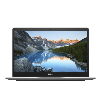 Dell Inspiron 7570 Core i5-8250U | Core i7-8550U Touch Display Windows 10