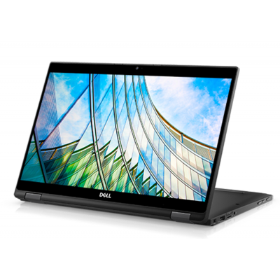 "Dell Latitude 7389 2-in-1 Core™ i5-7300U | Core™ i7-7600U 13.3"" FHD (1920x1080) Touch Windows 10"