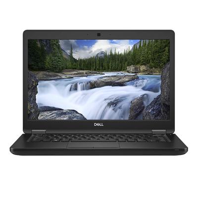 Dell Latitude E5490 Core i5-8250U, i5-8350U | Core i7-8650U 14inch Windows 10