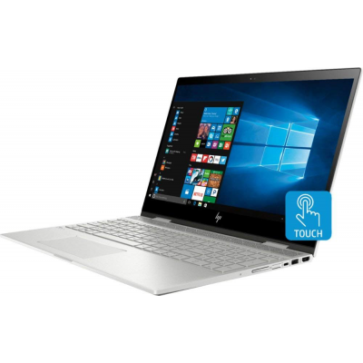 "HP Envy 15m x360 2-in-1 15.6"" Touchscreen"