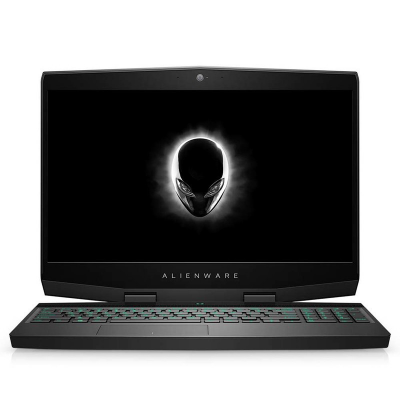 Alienware M15 Gaming Core i7-8750H Ram 16GB VGA GTX 1060 | GTX 1070 Max-Q Windows 10
