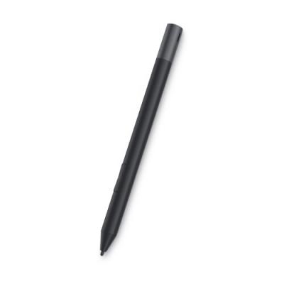 Dell Active Pen PN556W