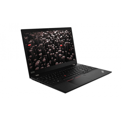 "Lenovo ThinkPad P53s (15"") Mobile Workstation"